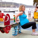pregnancy_exercise_libby_dips_231x183