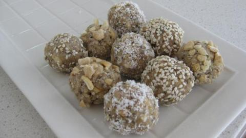 protein_balls_food_training[1]