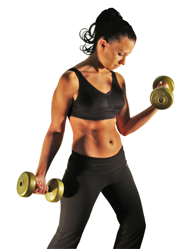weight-training-for-women