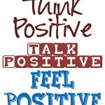 Positive-Thinking-Wallpapers102631